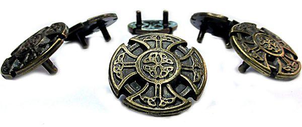 Kreuz der Kelten klein