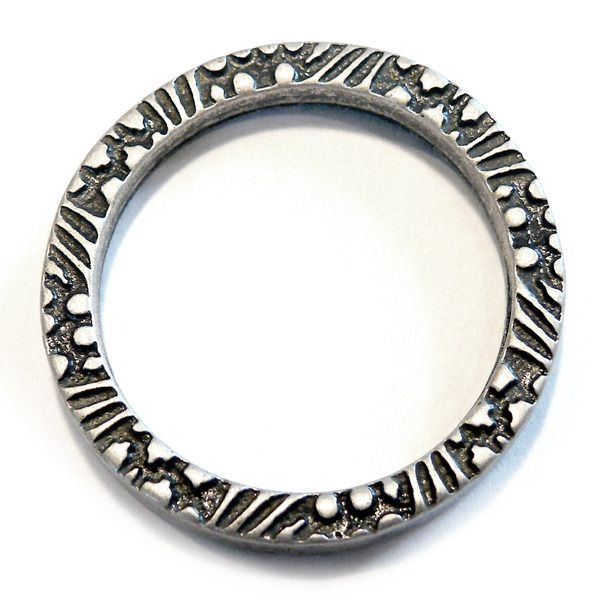 Byzantinischer O-Ring