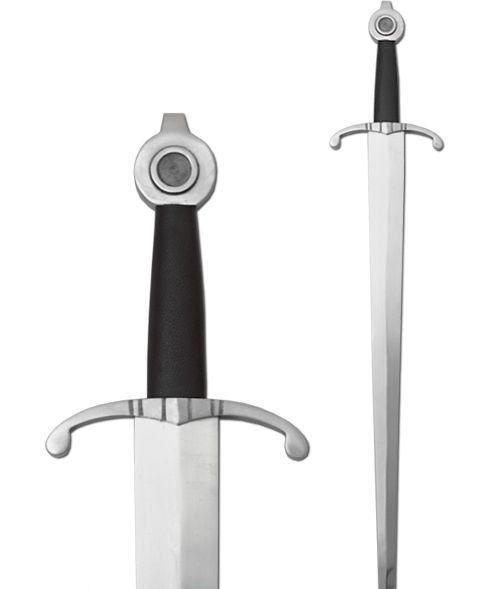 Schwert Heinrich des V.