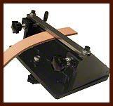 Spaltmaschine Tischgerät