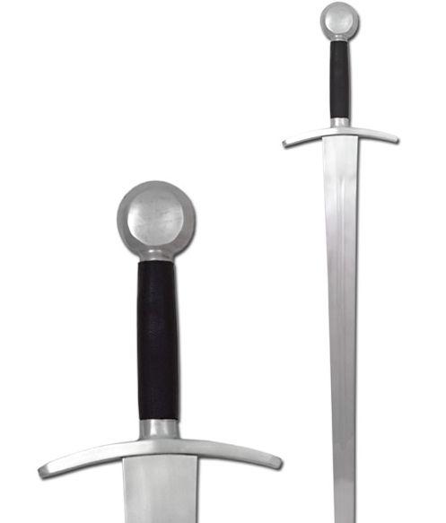 Kampfschwert des 11. Jh.