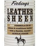 Fiebing's Leather Sheen Sprühdose