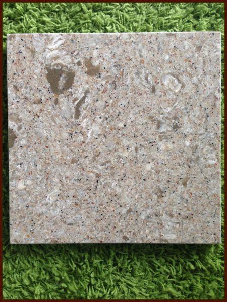 Tandy Deluxe Granitplatte