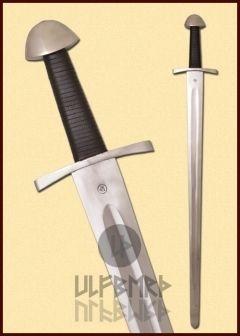 Normannischer Einhänder Ulfberth