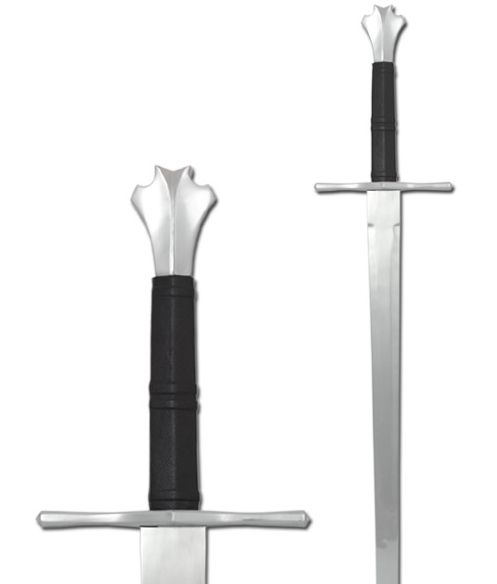 Mittelalterlicher Anderthalbhänder