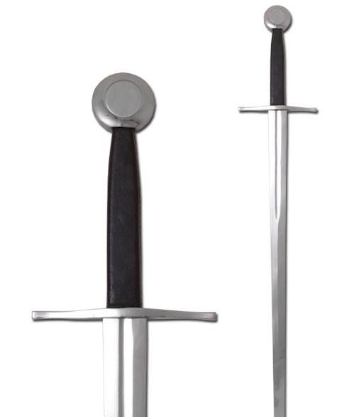 Schwert zu Anderthalbhand