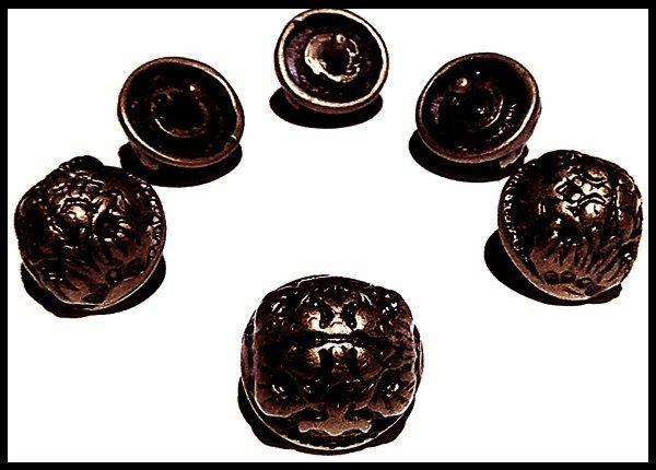 Gotland Amulett AB