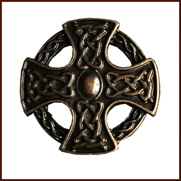 Das Höchste Kreuz der Kelten