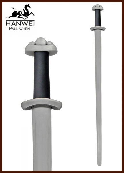 Wikingerschwert Practical