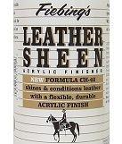 Fiebing's Leather Sheen 3,79 l