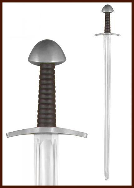Normannischer Einhänder Schaukampfschwert